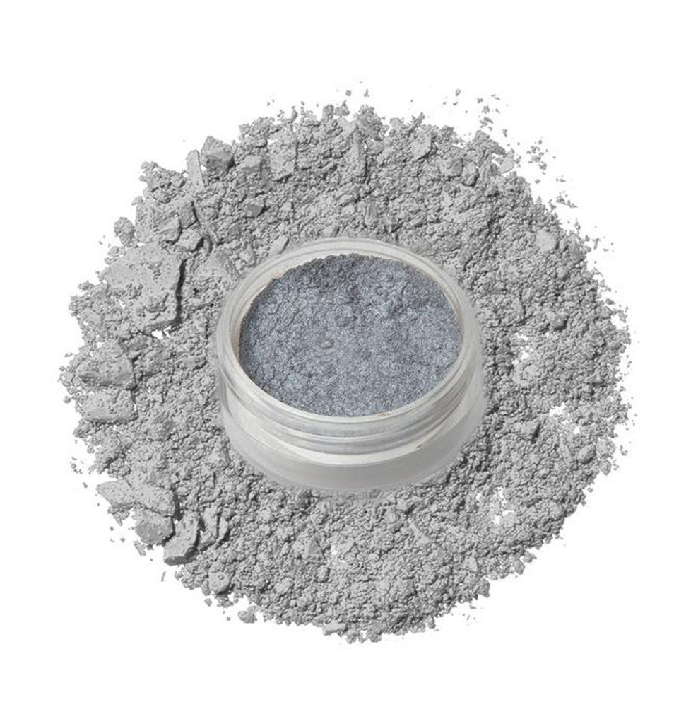 Silver Star (Grey)
