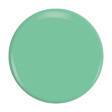 Cool Cucumber  (Mint Green)