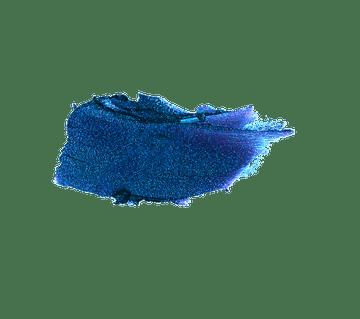 After Dark (Dark Blue)