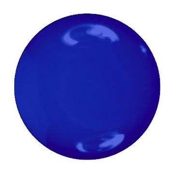 Heart of The Ocean (Royal Blue)