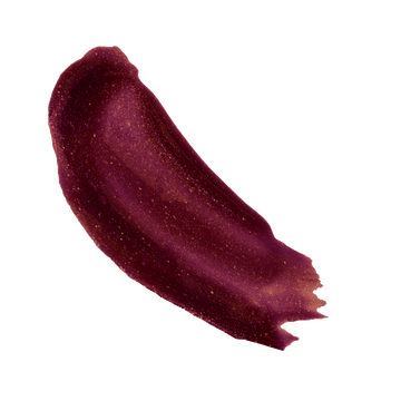 Diva (Burgundy)