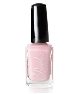 Make Me Blush (Pastel Pink)