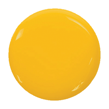 Lemon Drop (Yellow)