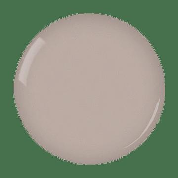 Lovey Dovey (Light Gray)