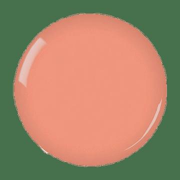 Peaches N' Cream (Light Peach)