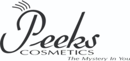 Peeks Cosmetics