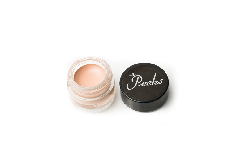 Lip and Eye Primer (Light)