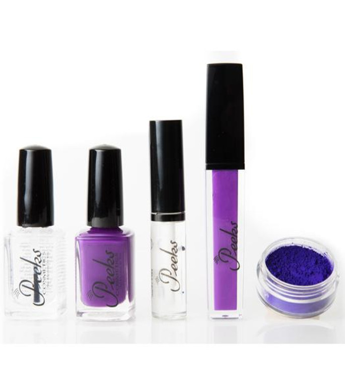 Lupus Awareness Ultimate Gift Set
