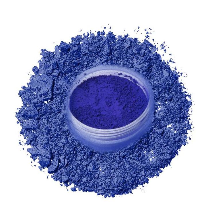 Nauti (Dark Blue)