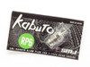 SMJ Kabuto Glow Plug - RP6