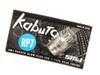 SMJ Kabuto Glow Plug - RP7
