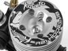 SMJ Kabuto R21 Model'18 Engine