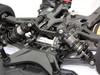 IF15 GP Wide Spec (235mm) Kit (Pre-Order Kit Only)
