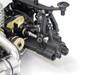 IF15 GP Wide Spec (235mm) Kit