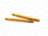 SHOCK SHAFT 33mm (Titanium Coating)