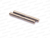 T274 - Low Friction Lower Arm Outer Shaft (Rear)