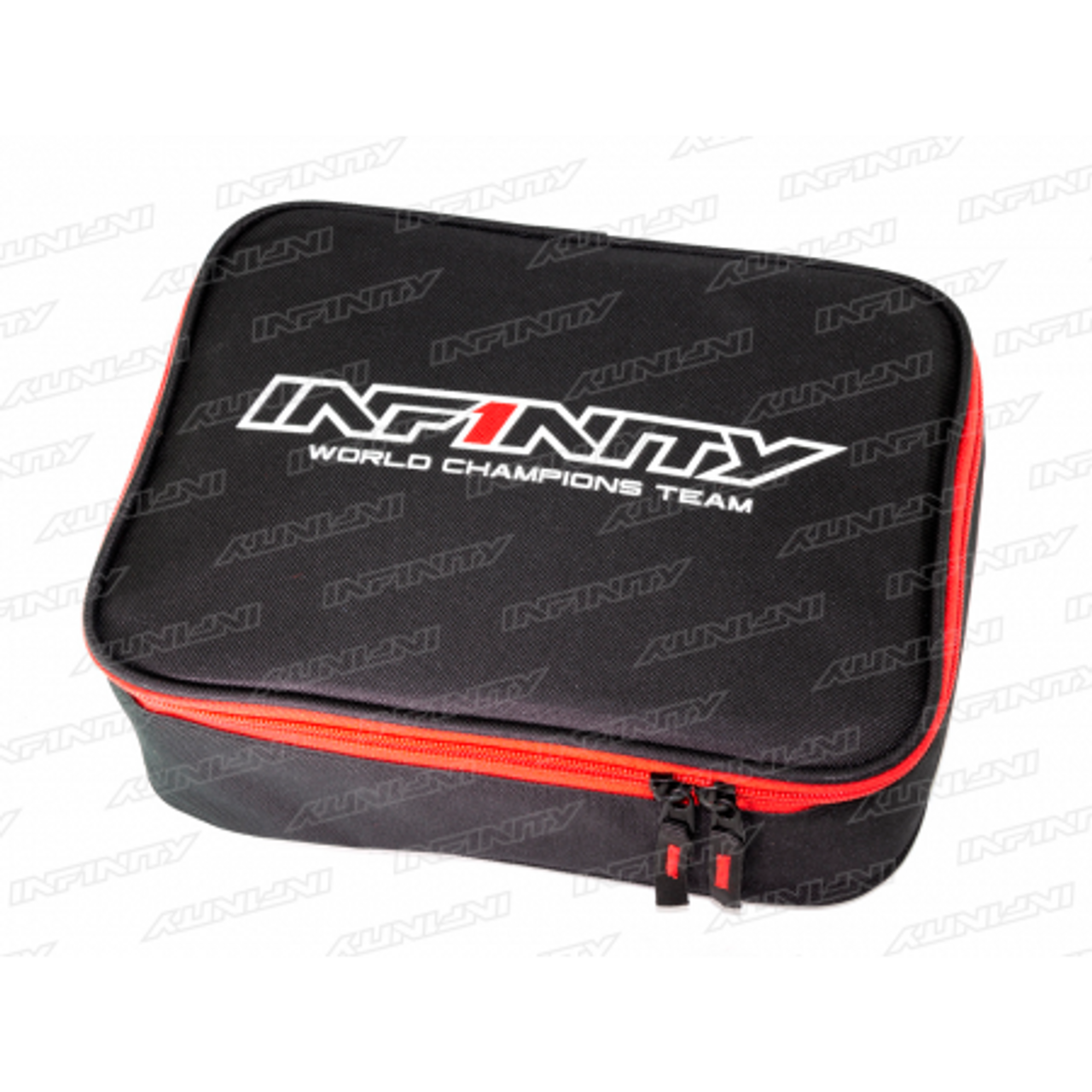 INFINITY TOOL BAG