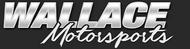 Wallace Motorsports