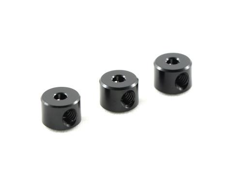 2mm STOPPER 3pcs