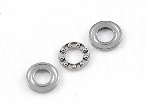 5mm THRUST BEARING
