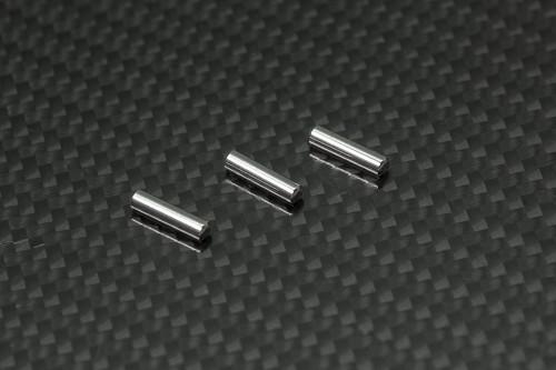 2.5x10.8mm PIN (3pcs)
