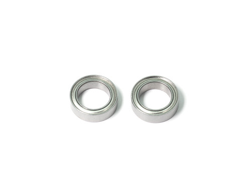 8x12x3.5mm BEARING 2pcs