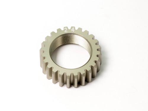 0.8M 2nd PINION GEAR 24T(IF18)