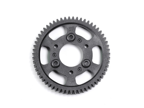1st SPUR GEAR 59T (IF15)
