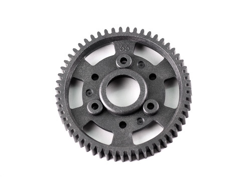 2nd SPUR GEAR 55T (IF15)