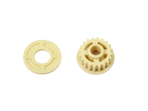 20T PULLEY SET (IF15)