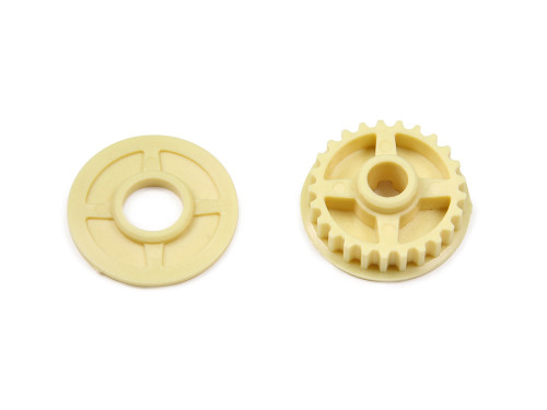 25T PULLEY SET (IF15)