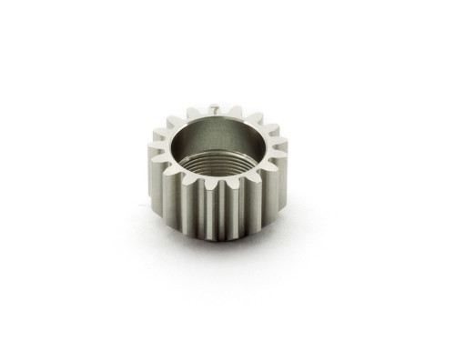1st PINION GEAR 17T (IF15)