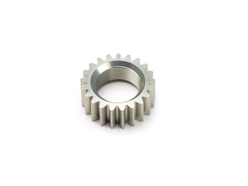 2nd PINION GEAR 21T (IF15)