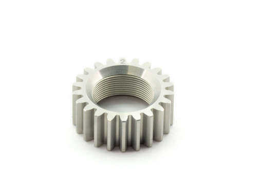 2nd PINION GEAR 22T (IF15)