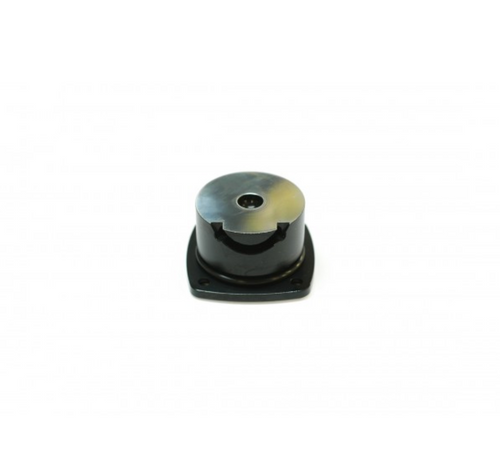 Max Power REAR CAP ERGAL HP7-RP9 14MM V. FUEL