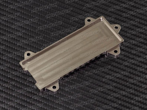 Brass Battery Plate (IF18/IF18-2)