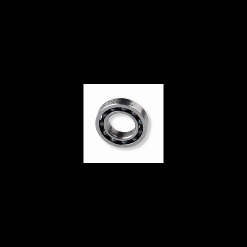 Max Power Ceramic Rear Bearing 11.9 x 21.4 x 5.3 (.12)