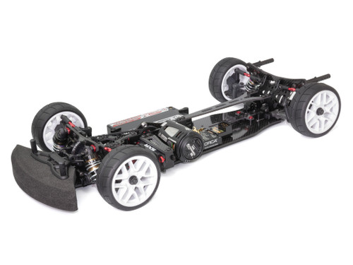 Infinity IF14-2 FWD 1/10 Electric Touring Car Kit
