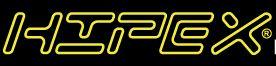hipex-logo.jpg