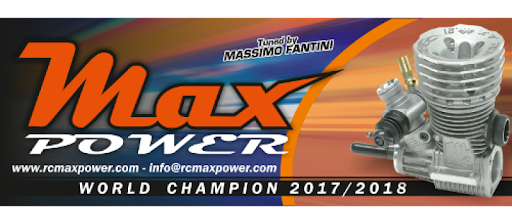 maxpowerbanner.png