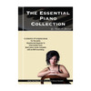 The Essential Piano Collection | (Download Only)