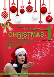 A Traditional Christmas & Holiday