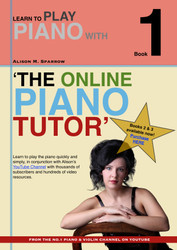 Learn To Play The Piano