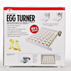 Miller Little Giant Egg Turner 6300