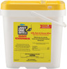 Just One Bite Chunks - Mouse and Rat Bait - 64 X 2 OZ Bucket