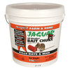 Motomco Jaguar® All-Weather Rat Bait Chunx® Bucket - 9 lbs