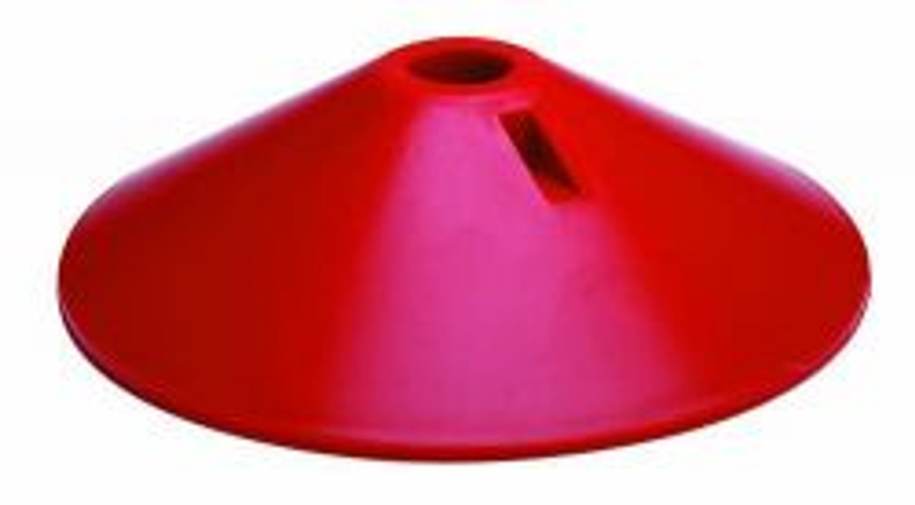 Poultry Fount Bowl Guard Item #: 1018 Keep chickens and game birds from roosting on their water bowls, preventing debris from getting into water. Fits the Little Giant King-Size Automatic Poultry Fount and the Little Giant Automatic Game-Bird Fount. Easily attaches to top of the fount with no extra hardware needed.      Acts as an anti-roost device on poultry and game bird waterers     Keeps debris from getting into water     Fits Little Giant King-Size Automatic Poultry Fount and Little Giant Automatic Game-Bird Fount     Easily attaches to fount     No extra hardware needed   Poultry Fount Bowl Guard