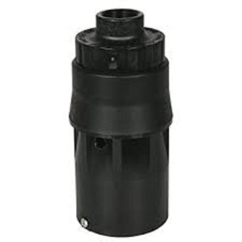 "Hudson Float Valve - 1/2"" (Cattle, Horse Tanks Continuous Water)"