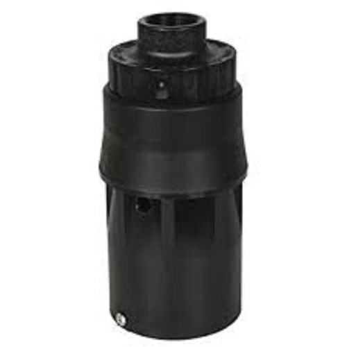 "Hudson Float Valve - 1/2"" (Cattle, Horse Tanks Continuous Water)"