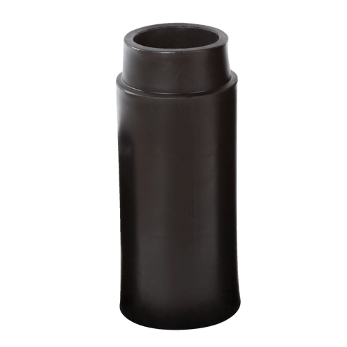 Ritchie 1' Thermal Tube Top
